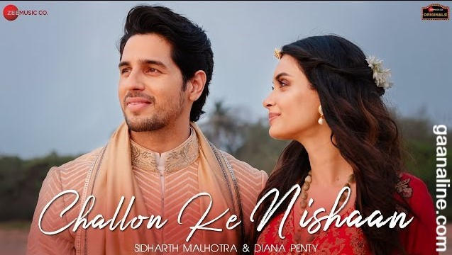 Challon Ke Nishaan Song Lyrics – Stebin Ben
