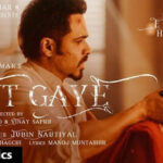 Lut Gaye Lyrics – Jubin Nautiyal