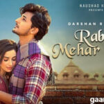 Rabba Mehar Kari Lyrics – Darshan Raval