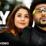 Fly Lyrics – Badshah
