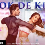 Thok De Killi Lyrics – Time To Dance